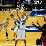 Getting to know prospect Nate Lubick Class of 2010