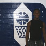 Kenny Boynton sets up his official visit to Duke