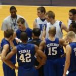 Duke vs Presbyterian College preview and prediction