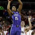 Duke travels to Purdue in ACC – Big Ten Challenge