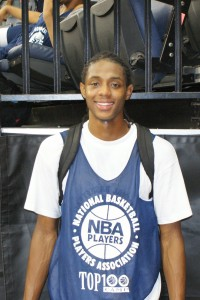 Brandon Knight remains on the Duke radar, but there are others