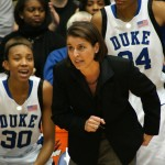 McCallie has Duke buying into defense &#8211; big win over Stanford