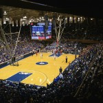 Duke returns to Cameron to host Virginia at 2:00 this Sunday