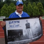 Cutcliffe is ready to sign his first true recruiting class on Wednesday