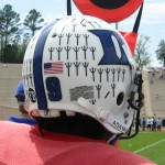 2009 Duke Football Schedule Released