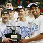 Duke defeats Florida State to win the 2009 ACC Championship