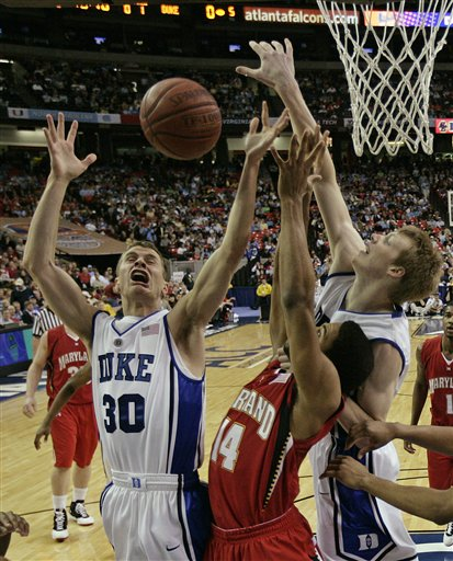 Duke will go for another ACC Championship against FSU