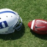 2009 Season Ticket Packages are on sale at GoDuke.com