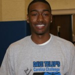 Duke Basketball Recruiting Update – Barnes, Wall, Irving, McCallum, Bledsoe and more