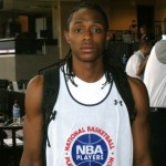 Brandon Knight - BDN Photo