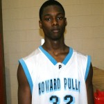 Harrison BArnes - copyright Blue Devil Nation