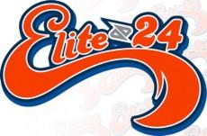Elite-24