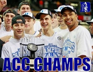 Courtesy GoDuke.com