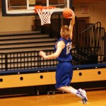 Kyle Singler - copyright Blue Devil Nation Photo