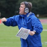 Duke DC Mike MacIntyre named National Assistant Coach of the Year