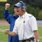 BDN believes in and heartily supports Coach David Cutcliffe and Duke Football.