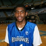 High School Hoops 2010 Edition No. 7