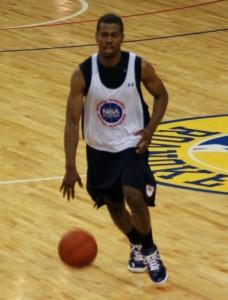 Tyler Thornton 3