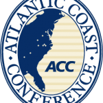 Atlantic Coast Conference Logo