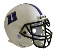 Duke-Blue-Devils-NCAA-Helmet