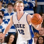 Another big night for Scheyer as Duke cruises past Iowa State 86-65
