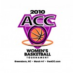 Duke Women to face Maryland or UNC in ACC Tournament