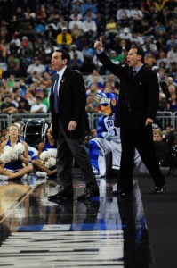 Duke-Baylor preview