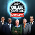 ESPN's Game Day for Duke-UNC game open to the public
