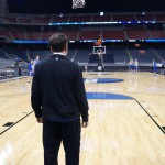 Duke defeats Purdue – Coach K, Kyle Singler, Jon Scheyer post game audio