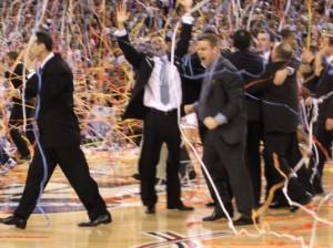 Duke National Champions
