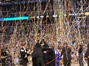 Duke 2010 National Champions