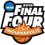 NCAA Final Four – Duke in Indy – Friday Afternoon Notes