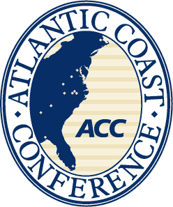 atlantic_coast_conference_logo