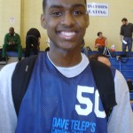 Duke will continue to recruit Miller while look at others as well.  BDN Photo