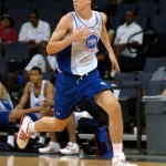 Breaking News – Marshall Plumlee to Duke
