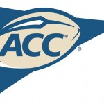 BDN is at ACC Operation Football today while Andrew wraps up his AAU coverage in Las Vegas.  Busy week ahead, so stay tuned.