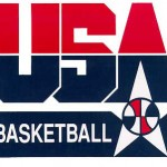USA holds on to defeat Spain behind Durant