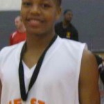 2013&#8242;s Nate Britt Recaps His Visit To Duke
