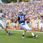 BDN&#8217;s Sunday Quarterback &#8211; Duke gets much needed win