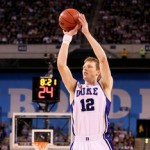 Duke vs UNC-Greensboro Game Notes