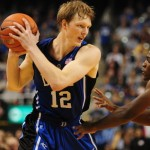 Duke v. UNC-Greensboro Photo Gallery