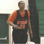 Breaking news – Duke offers 2013 stud Jabari Parker