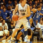 More BDN Post Game &#8211; Kyle Singler talks the win over Elon and future