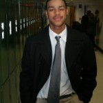 High School Hoops 2011 Edition No. 3