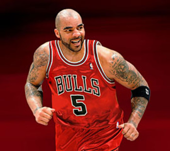 Carlos-Boozer-Bulls_display_image