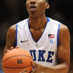 Nolan Smith - Photo Lance King for BDN