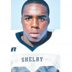 DL Carlos Wray is the 6th verbal commitment in the class of 2012