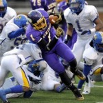 Duke was the first to offer Tarboro RB Todd Gurley, and he remains their top target