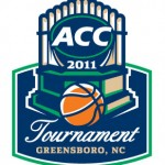 ACC Tournament Thoughts Day Two (Updated game by game)