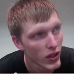 Kyle Singler and Nolan Smith Post-Game Videos